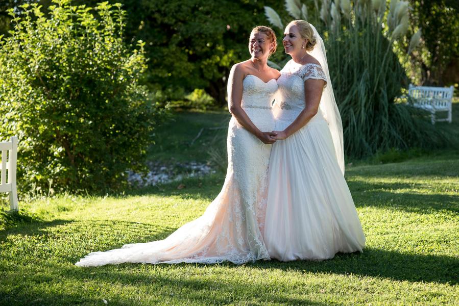 Jenna & Shelley_same sex wedding Provence_051