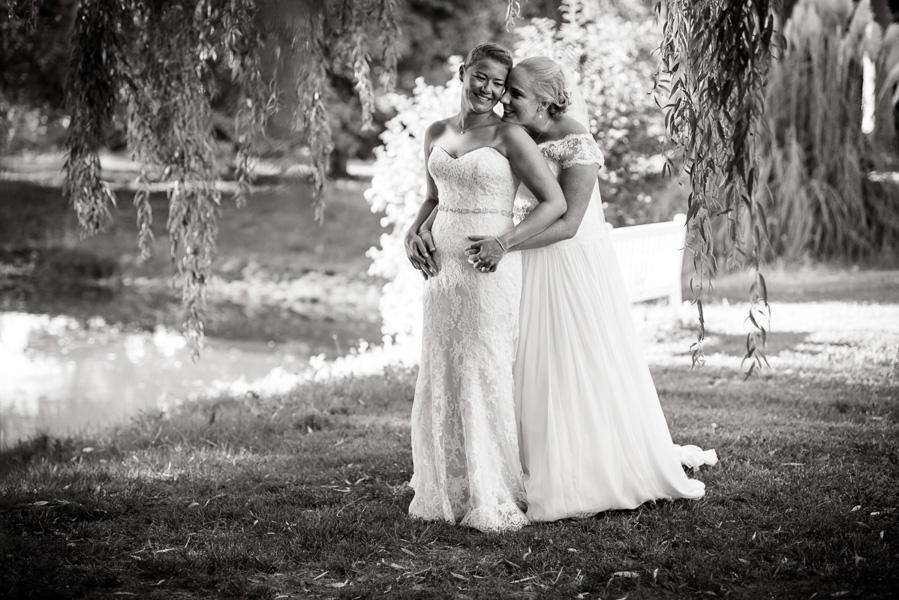 Jenna & Shelley_same sex wedding Provence_052