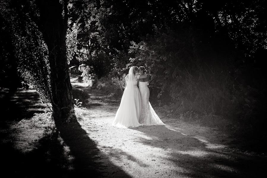 Jenna & Shelley_same sex wedding Provence_053