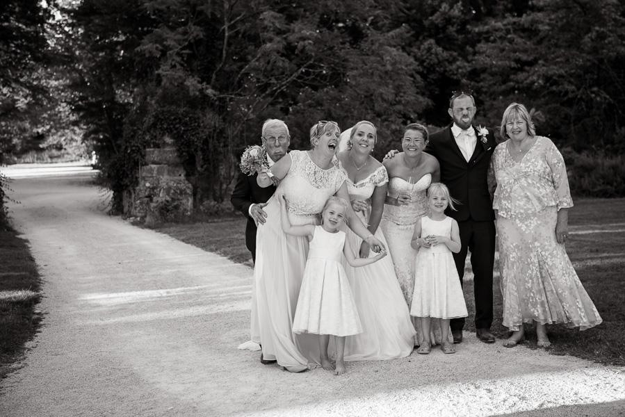 Jenna & Shelley_same sex wedding Provence_056