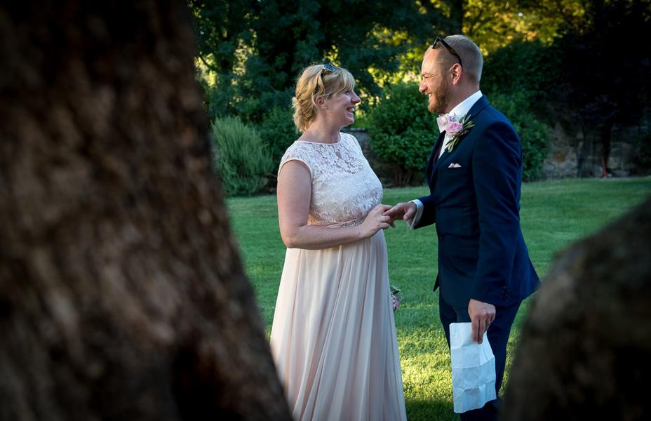 Jenna & Shelley_same sex wedding Provence_057