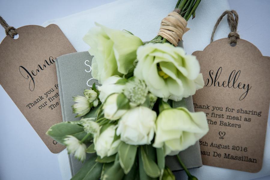 Jenna & Shelley_same sex wedding Provence_060