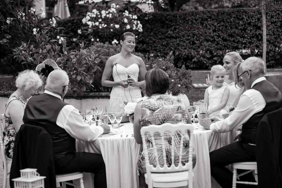 Jenna & Shelley_same sex wedding Provence_062