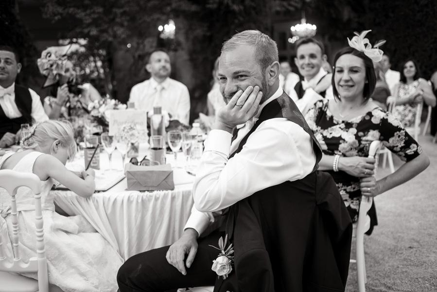 Jenna & Shelley_same sex wedding Provence_063