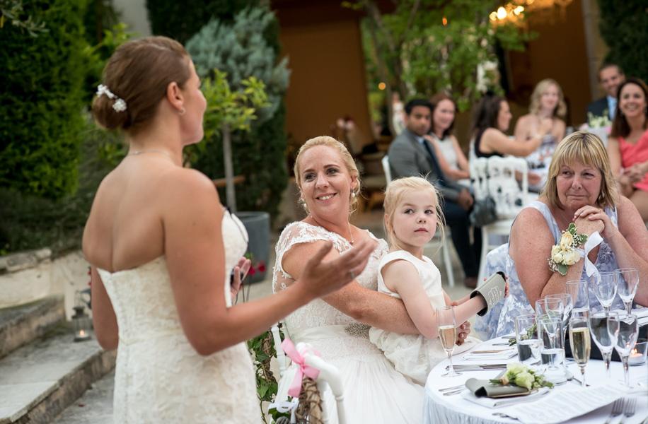 Jenna & Shelley_same sex wedding Provence_064