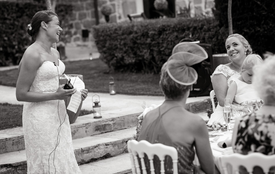Jenna & Shelley_same sex wedding Provence_065