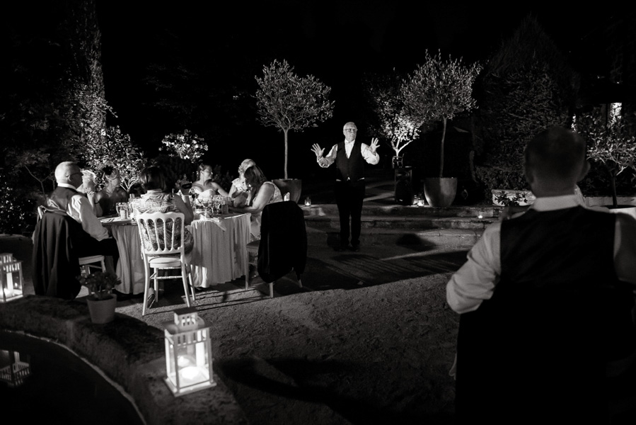 Jenna & Shelley_same sex wedding Provence_072