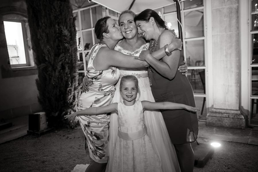 Jenna & Shelley_same sex wedding Provence_073