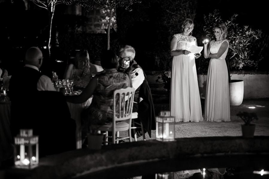 Jenna & Shelley_same sex wedding Provence_074