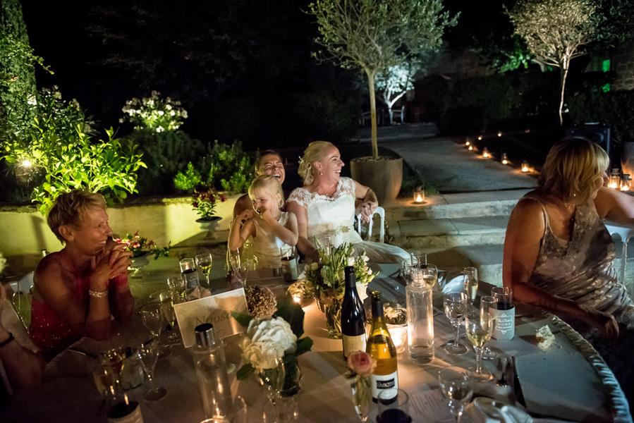 Jenna & Shelley_same sex wedding Provence_076