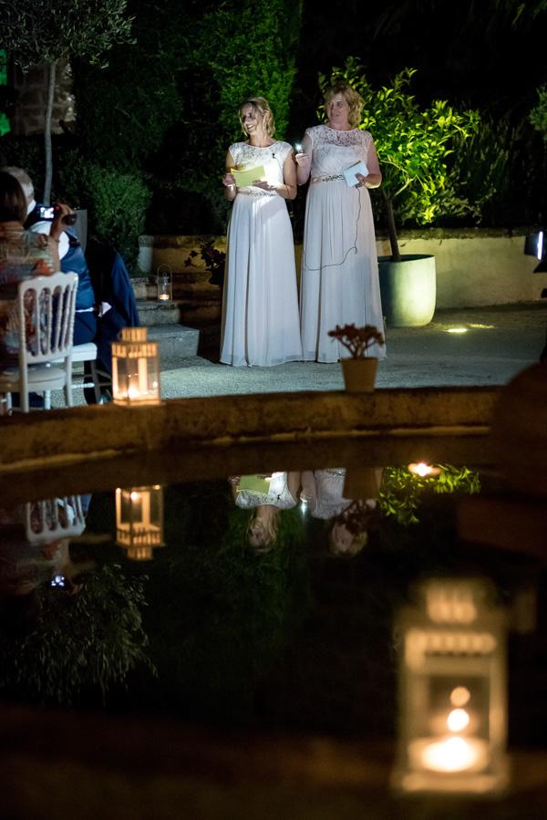 Jenna & Shelley_same sex wedding Provence_077