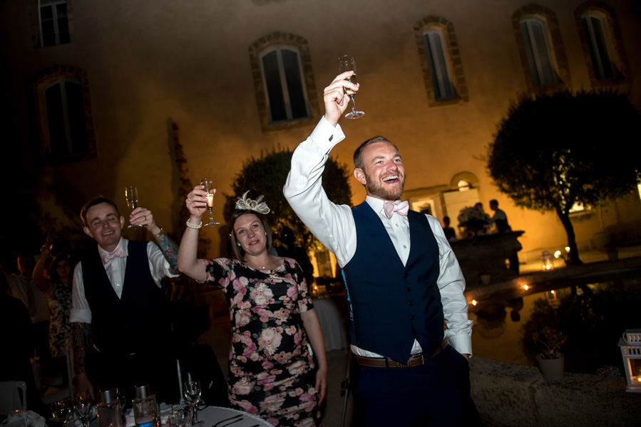 Jenna & Shelley_same sex wedding Provence_078
