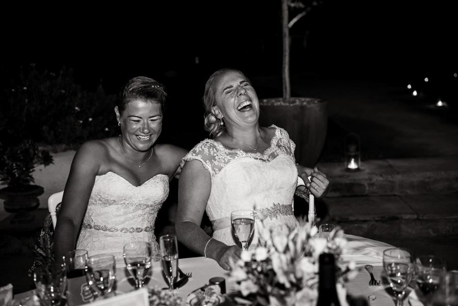 Jenna & Shelley_same sex wedding Provence_079