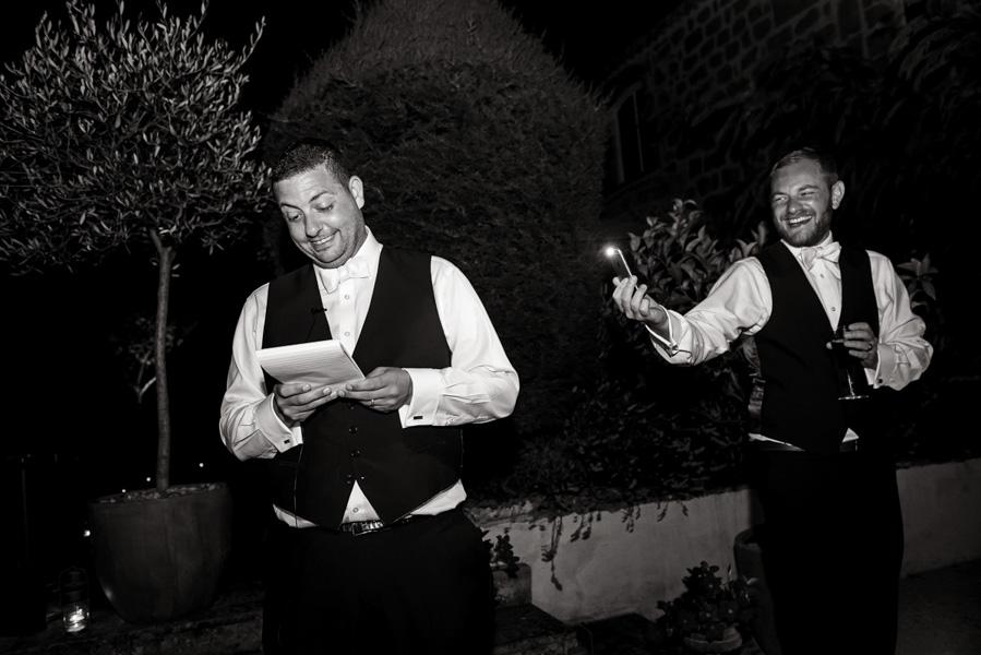 Jenna & Shelley_same sex wedding Provence_080