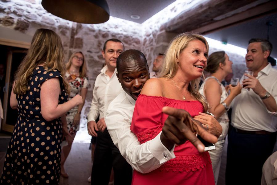 Jenna & Shelley_same sex wedding Provence_085