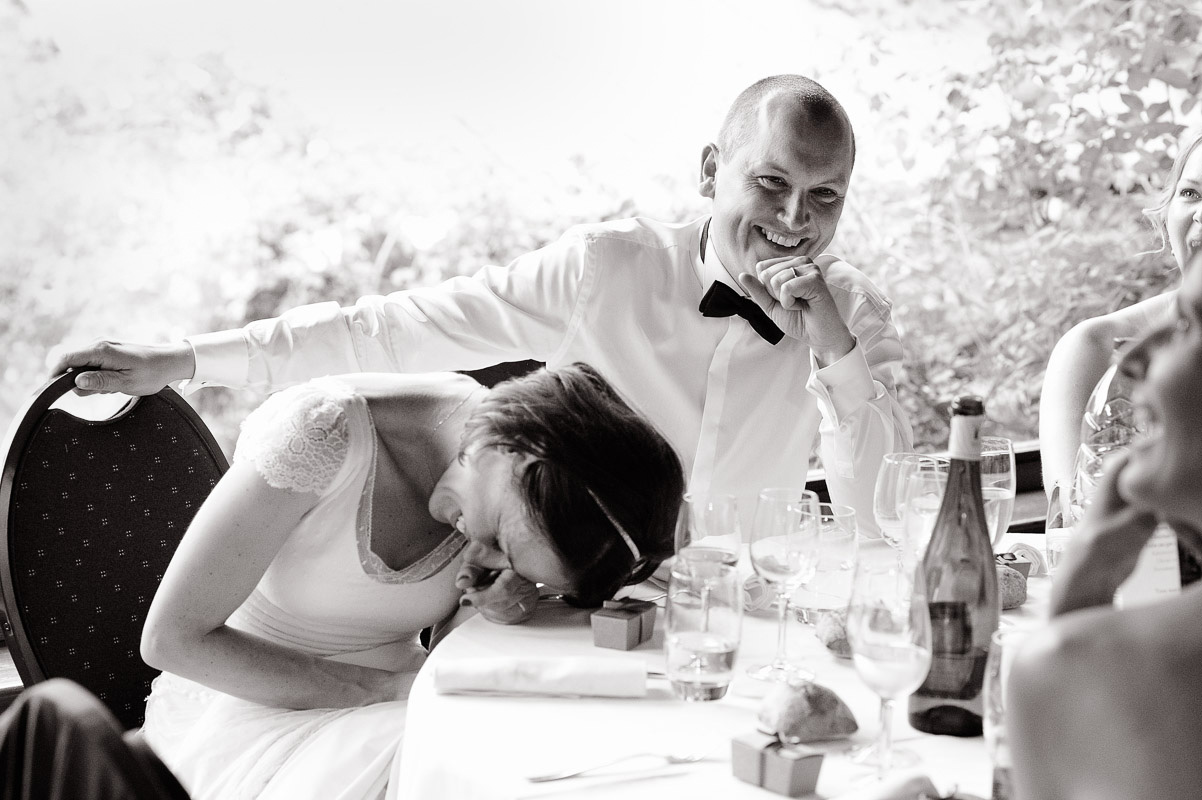 Sarah and Anders wedding, Maine & Loire, 17th July 2014photo Tim Fox