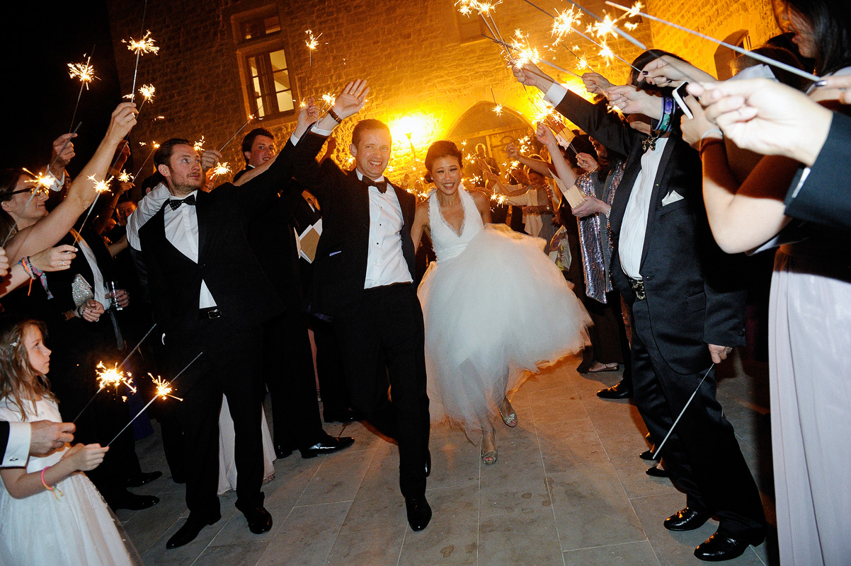 Wedding-evening celebrations-23