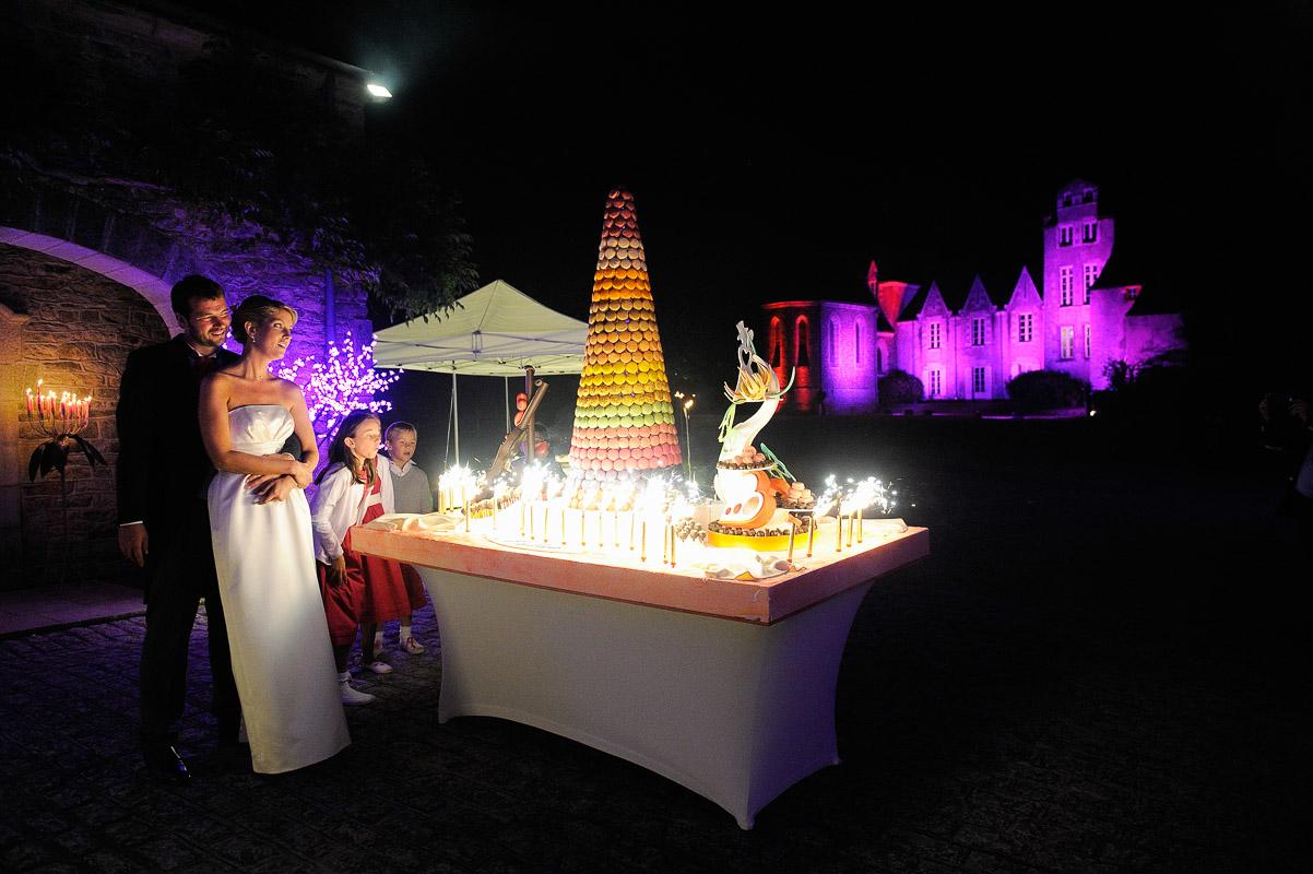 Wedding-evening celebrations-25
