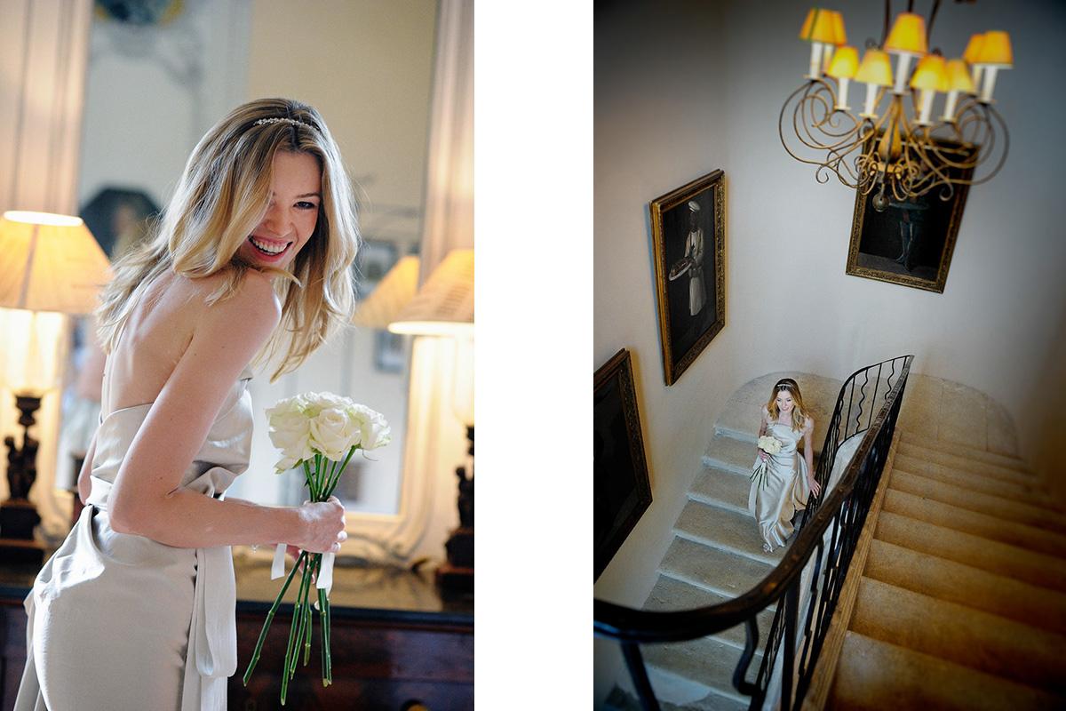 Wedding-portraits-05